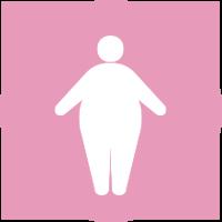 糖尿病内分泌内科